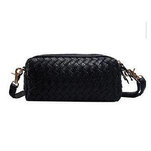Ladies Waist Bag