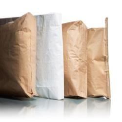 Paper Laminated Sacks
