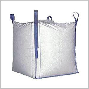 U Panel Bag