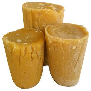 Solid Jaggery
