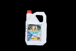 Engineer Plus Aquaprime-99 Waterproofing Chemical