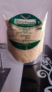 HAPPY FOODS  XXXL BASMATI RICE