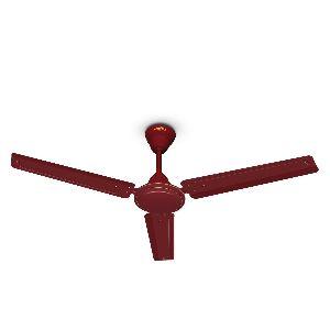 Kenstar Ceiling Fan