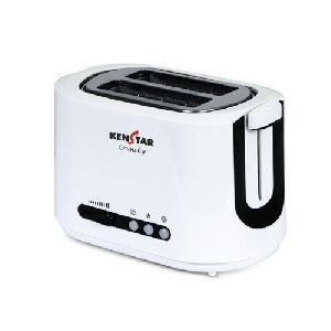 Kenstar Toaster