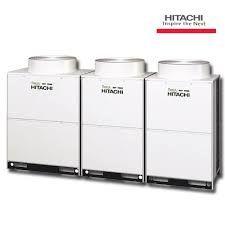 VRV/VRF Air Conditioner