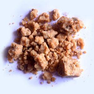 Asafoetida Granules