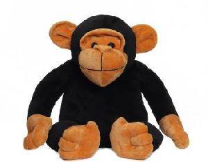 King Monkey Soft Toy