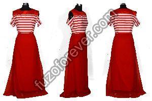 Avani Designer Gowns