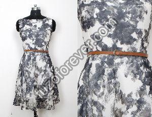 Badal Designer Dresses