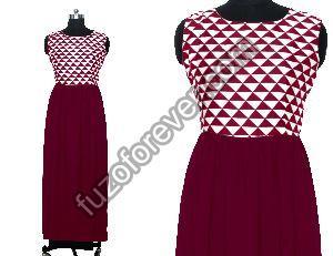 Barbi Designer Gowns