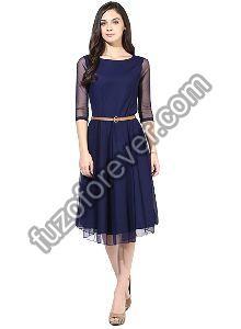 Blue Moonlight Dresses
