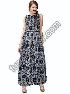 Cooper Designer Gowns