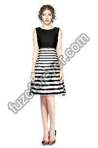Creta Designer Dresses