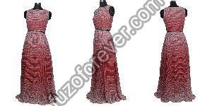 Decent Designer Gowns