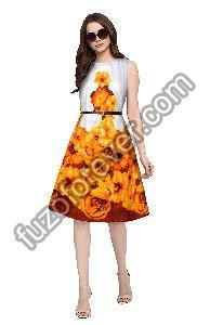 Eliza Designer Dresses