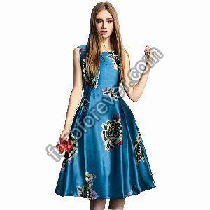 Eva Green Dresses