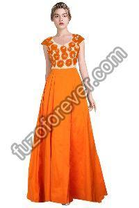 Ferari Designer Gowns