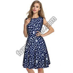 Fiza Designer Dresses