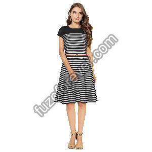 Harley Designer Dresses