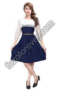 Heer Designer Dresses