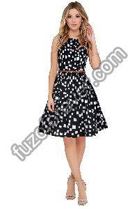 Highway Designer Dresses