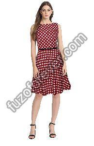 Irish Designer Dresses