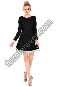 Isha 05 Designer Dresses