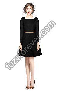 Isha 181 Designer Dresses