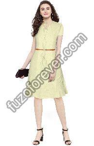 Isha 197 Designer Dresses