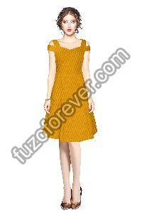 Isha 205 Designer Dresses