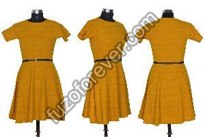 Isha 245 Designer Dresses