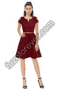 Isha 292 Designer Dresses