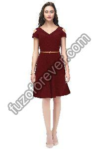 Isha 312 Designer Dresses