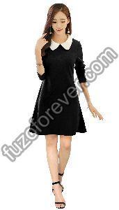 Isha 41 Designer Dresses