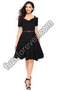Isha 61 Designer Dresses