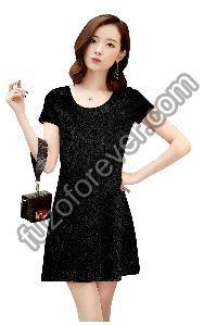 Isha 71 Designer Dresses