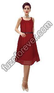 Isha 82 Designer Dresses