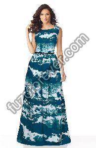 Jenny Designer Gowns