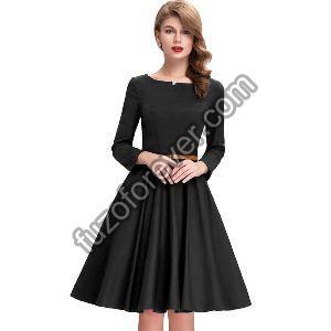 Kiya Designer Dresses