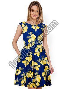 Lemon Designer Dresses