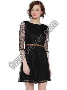 Maxican Black Dresses