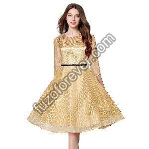 Maxican Chiku Dresses