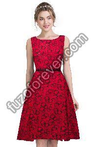 Mentos Designer Dresses