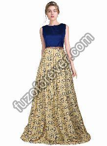 Mentos Designer Gowns