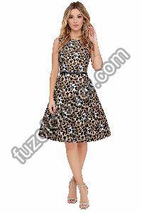 Moksh Designer Dresses