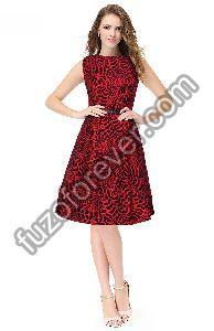 Mona Designer Dresses