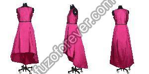 Nitya Designer Gowns