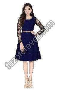 OPPO Designer Dresses