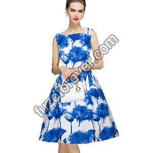 Parle Designer Dresses
