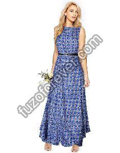 Pepe Morpichh Designer Gowns